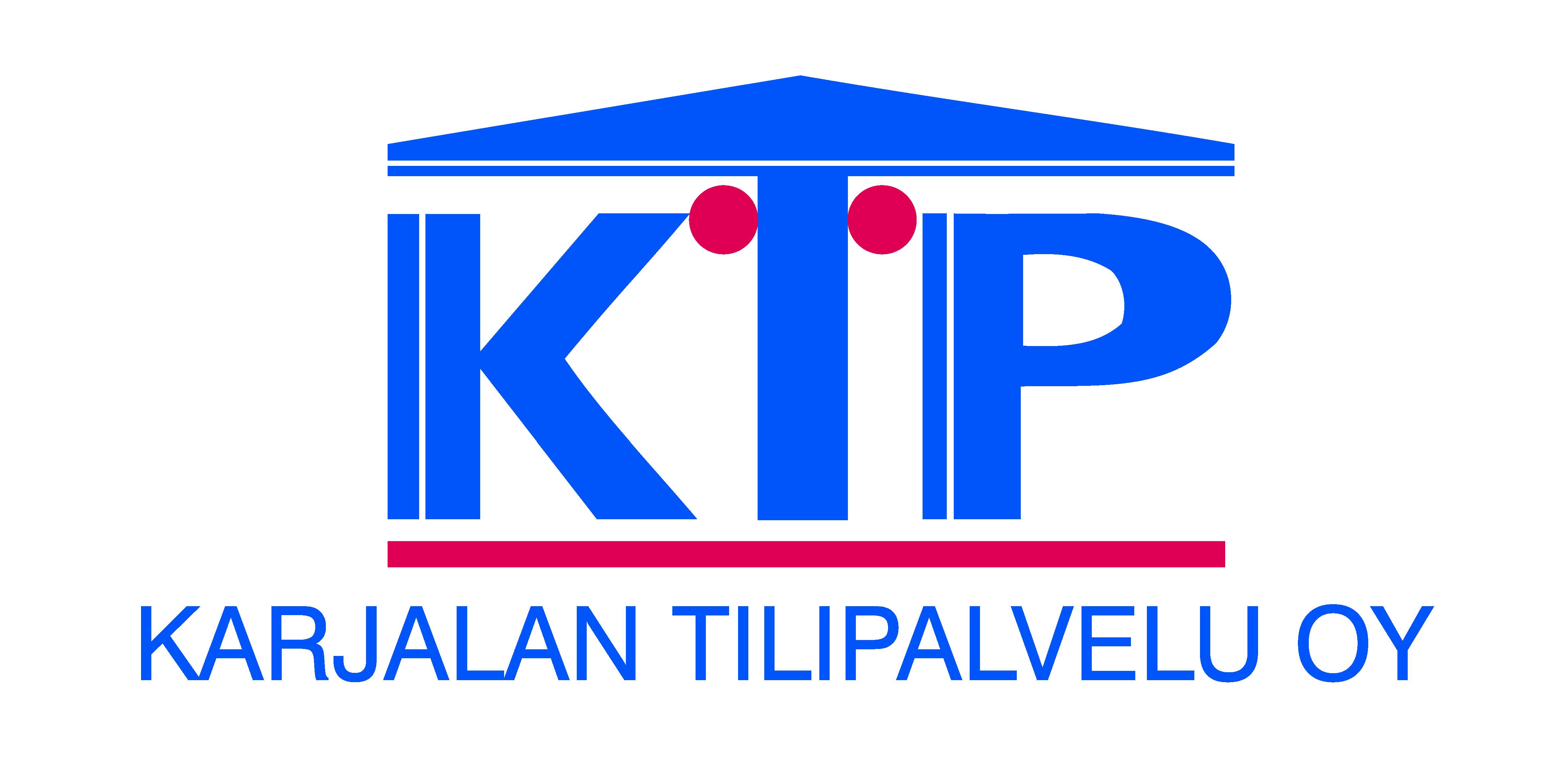 Karjalan Tilipalvelu