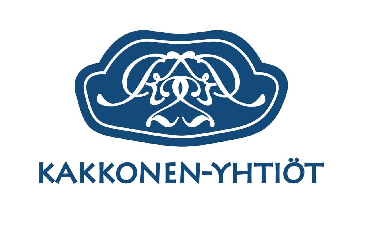 Kakkonen-Yhtiöt