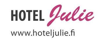 Hotelli Julie