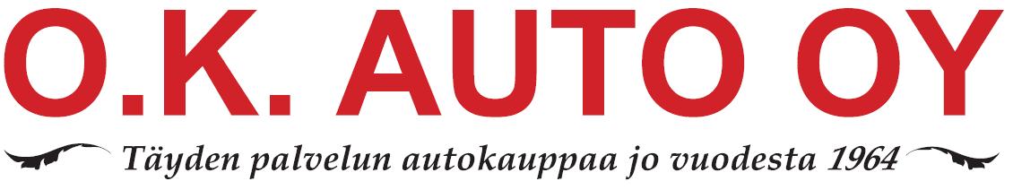 O.K. Auto