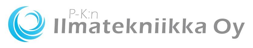 P-K:n Ilmatekniikka