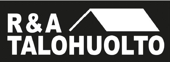 R&A talonhuolto