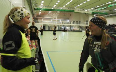 FB Factoriin perustetaan naisten joukkue