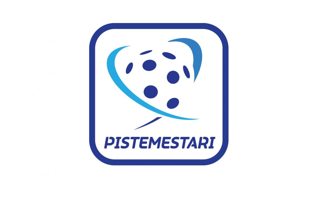 Jani Karhapäästä Factorin harrastesählyn pistemestari 2018-2019