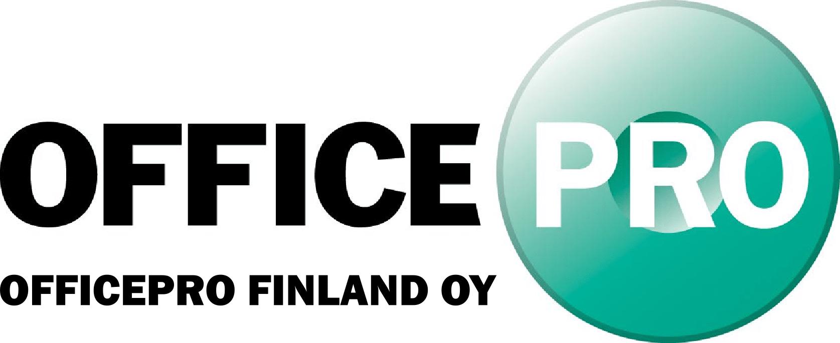 OfficePRO