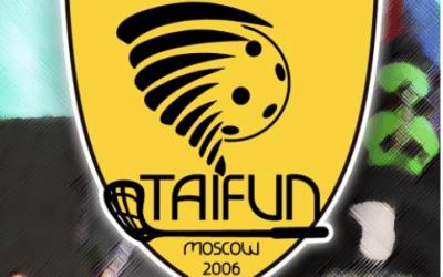 Moskovalainen FBC Taifun vieraili Kontiolahdella