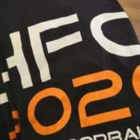 Helsinki Floorball Cupista menestystä
