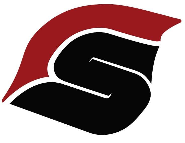 Täältä tulee SpartakFactor – Spartak on jatkossa osa isompaa ja vahvempaa seurakokonaisuutta