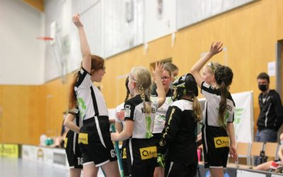 Lopputurnausta edeltävät pelit pelattiin viime viikonloppuna Kuopiossa
